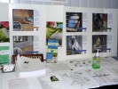 prc-expo-photos08